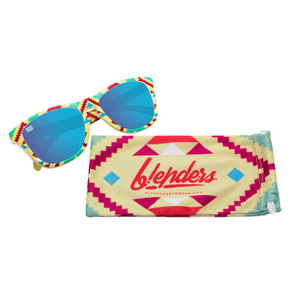 Blenders El Dorado Sunglasses