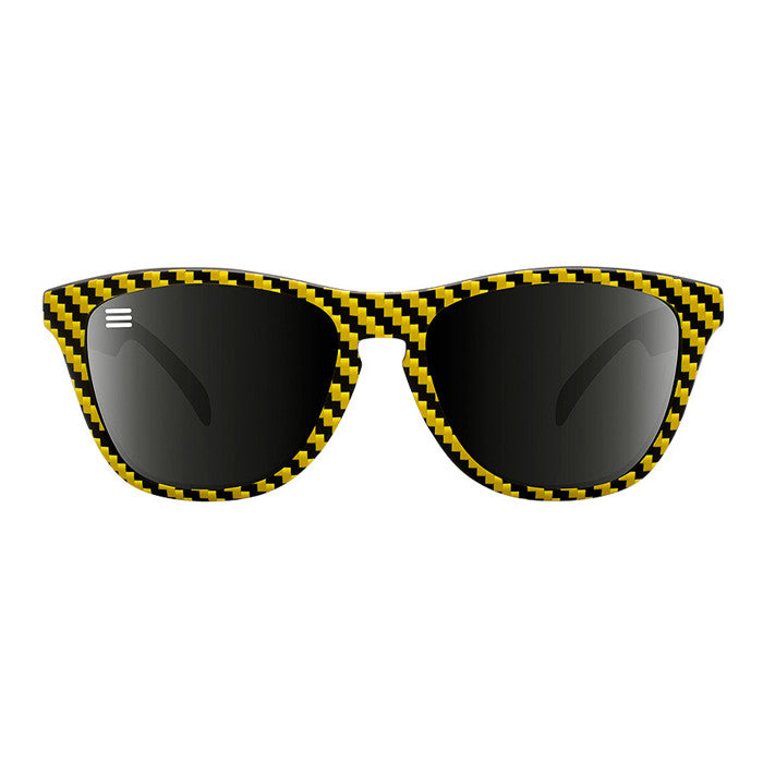 Blenders Kevlar Polarized L Series Sunglasses