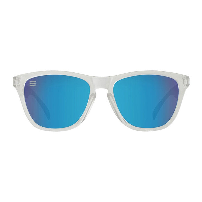 Blenders Natty McNasty L Series Sunglasses