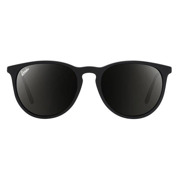 Blenders University Heights Polarized Sunglasses