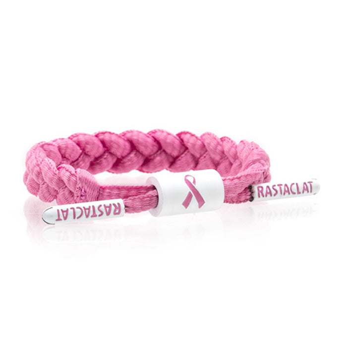 Rastaclat Awareness Mini Bracelet