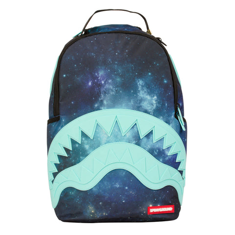 Sprayground Black Panther Backpack