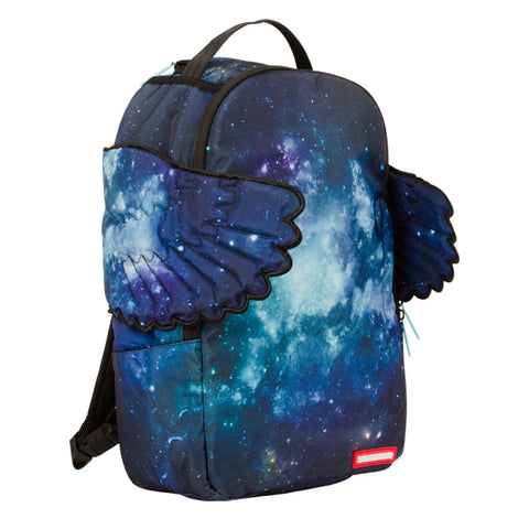 Sprayground Money Drips Backpack