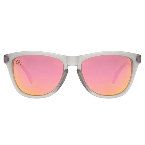 Blenders Ambassador Joe Sunglasses