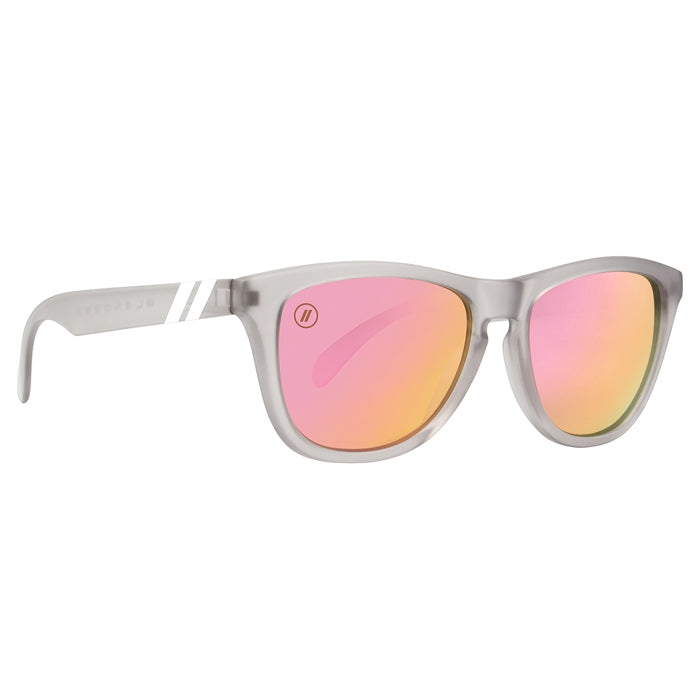 Blenders Harlan Punch Sunglasses