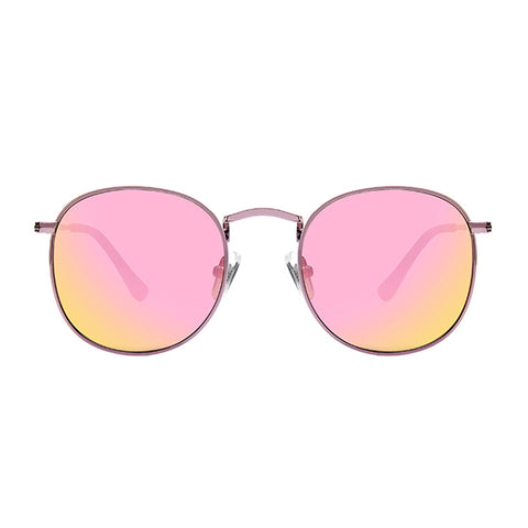 Blenders Red Starlet Sunglasses