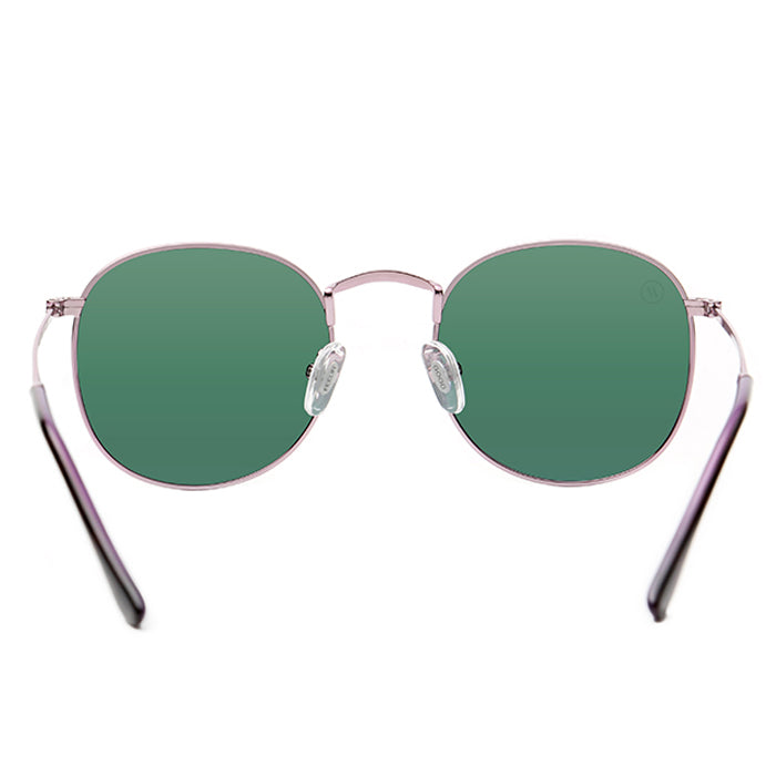Blenders Yankee Rose Sunglasses
