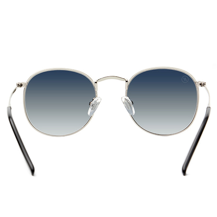 Blenders Moon Virginia Sunglasses