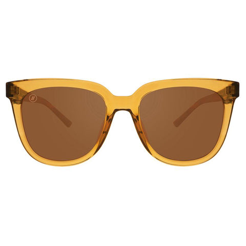 Blenders Soaring Rosa Sunglasses
