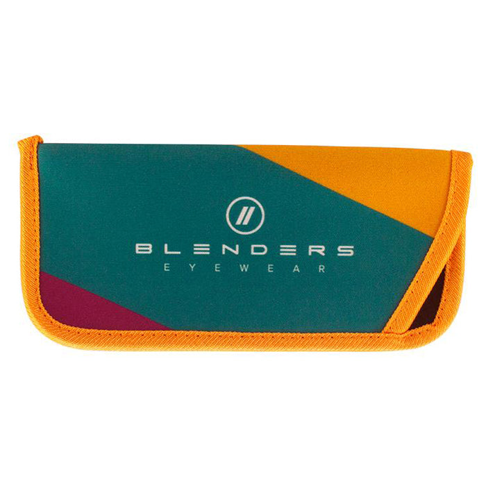 Blenders Helix Soft Pouch