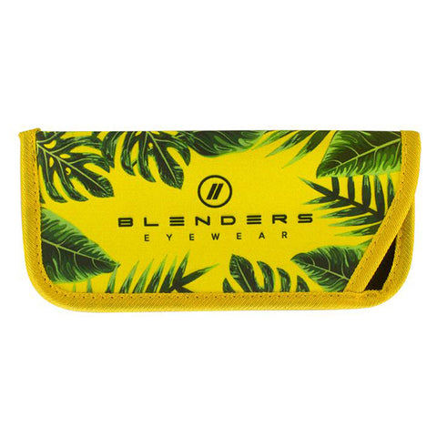Blenders Kim Dandy Sunglasses