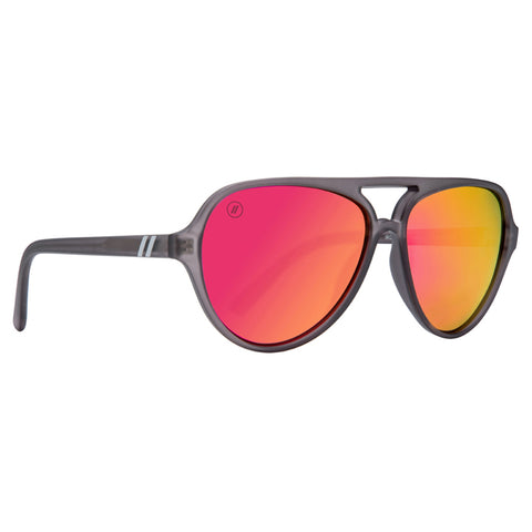 Blenders Iron Lilly Sunglasses