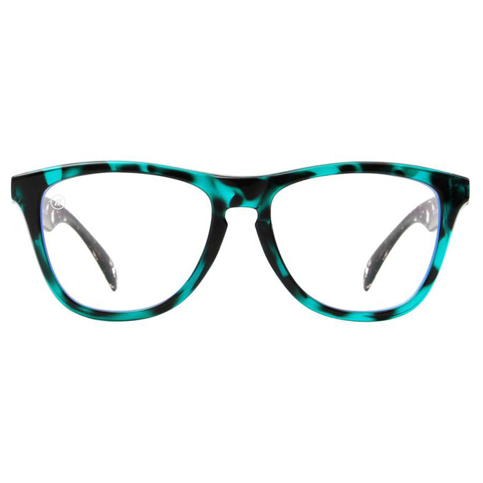 Blenders Data Daze Blue Light Glasses