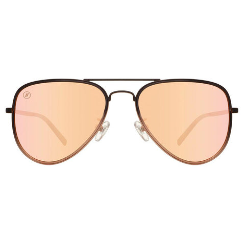 Blenders Heavenly Shine Sunglasses