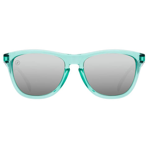 9Five Clarity Sunglasses