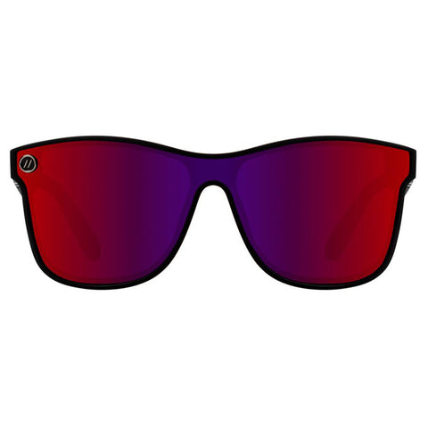 Blenders Crimson Night Sunglasses