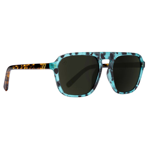 Blenders Swagger Cat Sunglasses