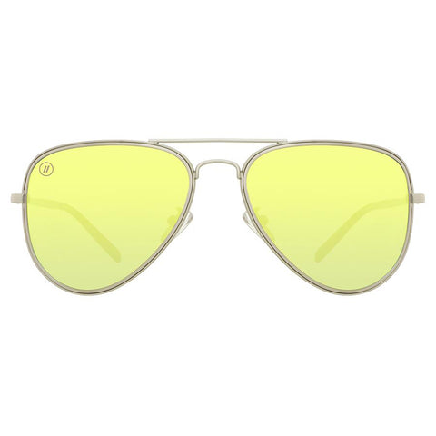 Blenders Kiwi Dream Sunglasses