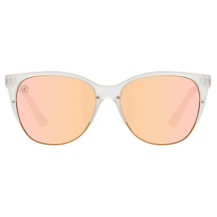 Blenders Frosted Sunrise Sunglasses