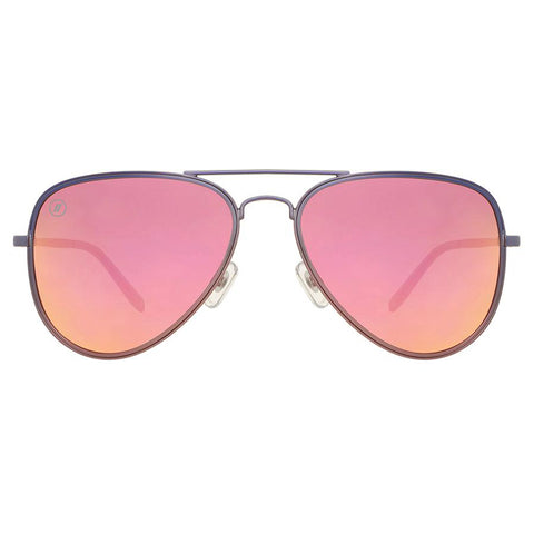 Blenders Sparkling Gem Sunglasses