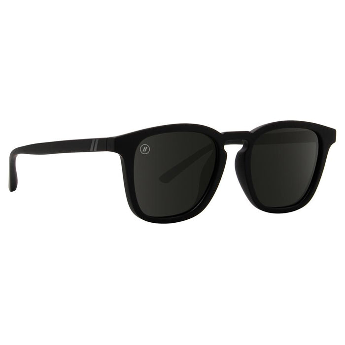 Blenders Soul Singer Sunglasses