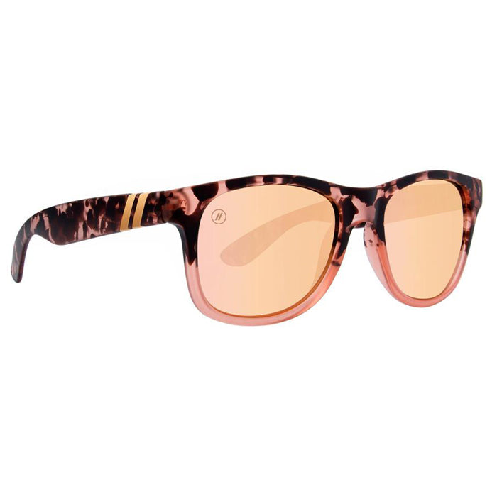 Blenders Heart Seeker Sunglasses