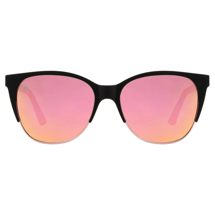Blenders Rose Again Sunglasses