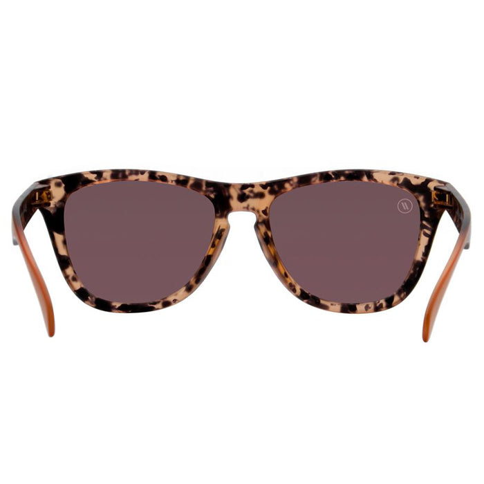 Blenders Jungle Rain Sunglasses