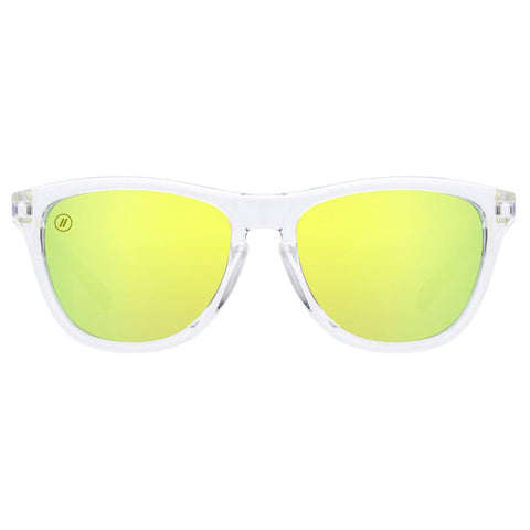 Blenders Lemon Blitz Sunglasses