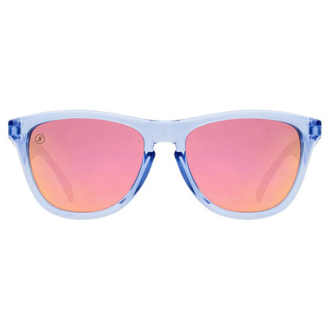 Blenders Pearl River Sunglasses