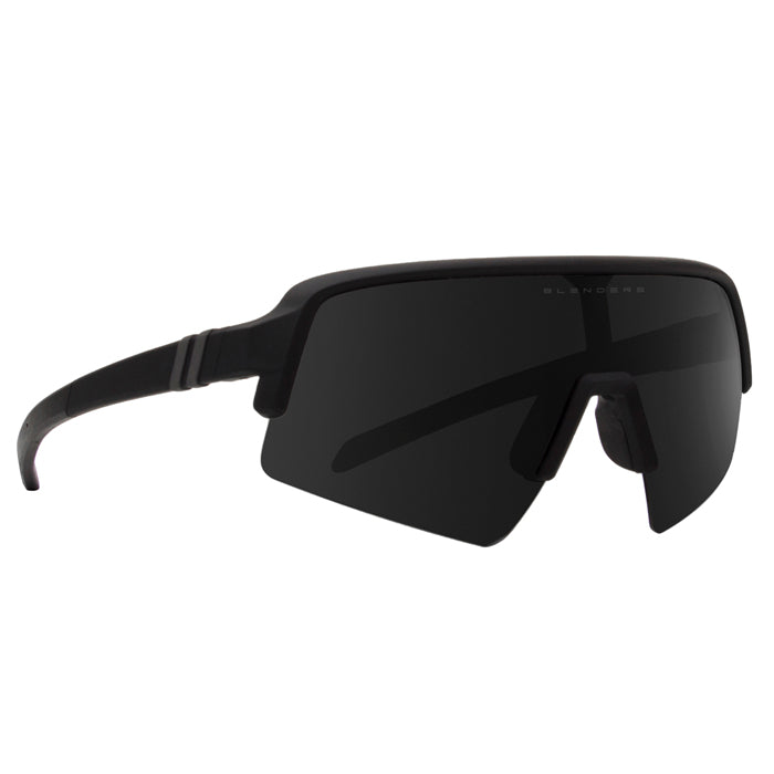 Blenders Bold Victory Sunglasses