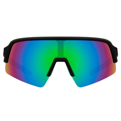 Blenders Kool Energy Sunglasses
