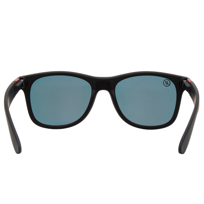 Blenders The Show Polarized X2 Sunglasses