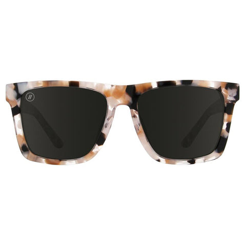 Blenders Pretty Gangsta Polarized Sunglasses