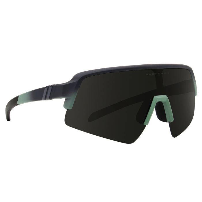 Blenders Mason Runner Sunglasses