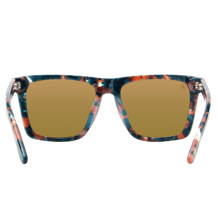 Blenders Champagne Jane Sunglasses