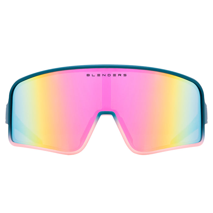 Blenders Destiny Love Sunglasses