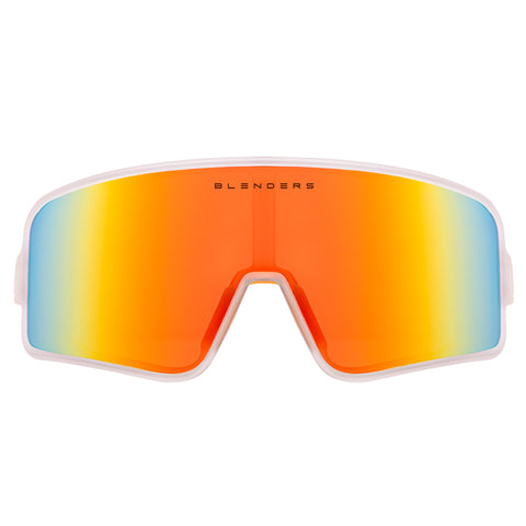 Blenders Saturn Cloud Sunglasses