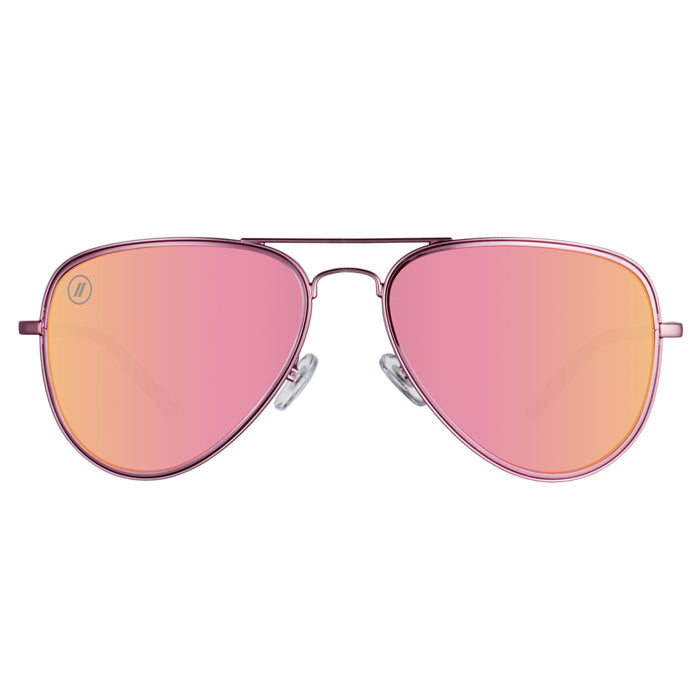 Blenders Groove Cruise Dolphin Sunglasses