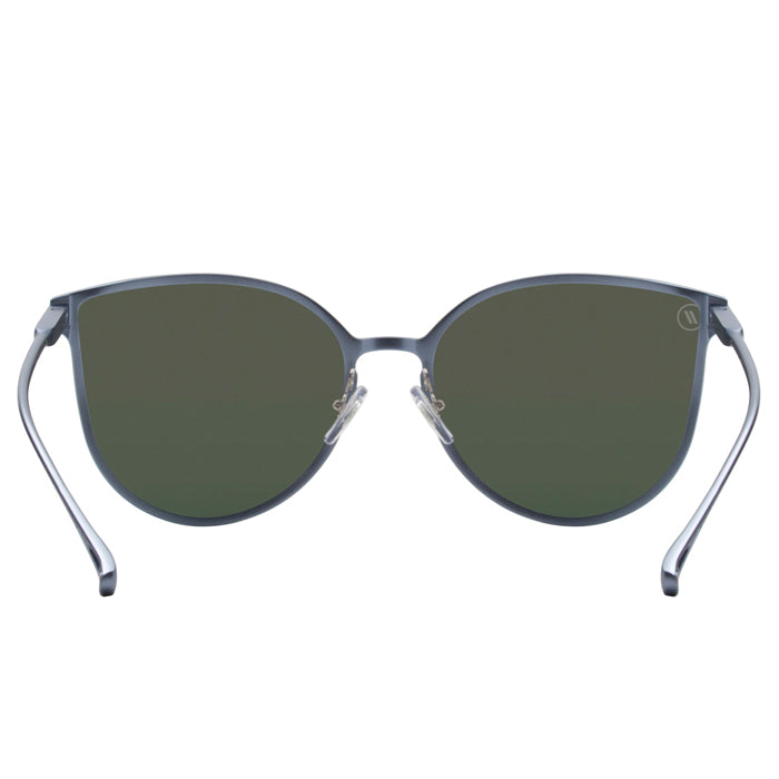 Blenders Alumina Lust Sunglasses