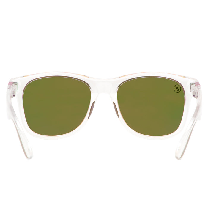 Blenders Ice Palace Sunglasses