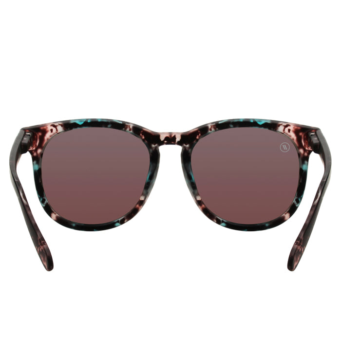Blenders Electric Jade Sunglasses