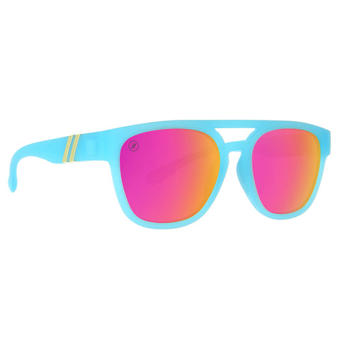 Blenders Beachcat X2 Sunglasses