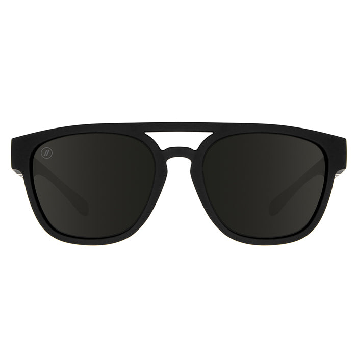 Blenders Black Tide Sunglasses