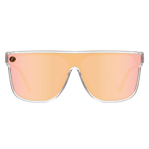 Blenders Love Shine Sunglasses