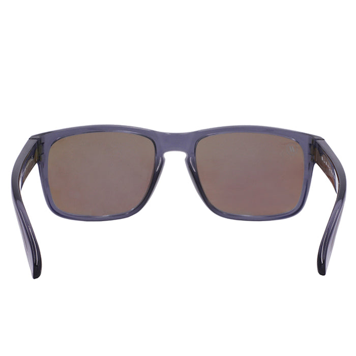 Blenders North Point Polarized Sunglasses