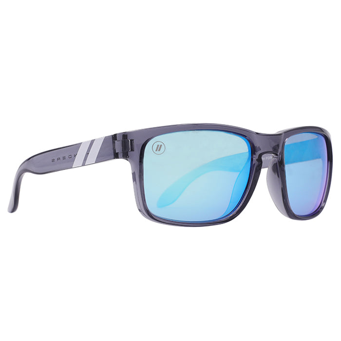 bb3127504922f Blenders North Point Polarized Sunglasses – Beyond Hype