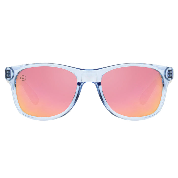 Blenders Blissful Rose Sunglasses