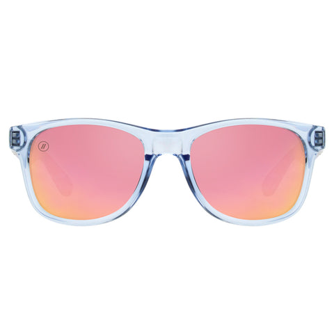 Blenders Blushing Bella Sunglasses