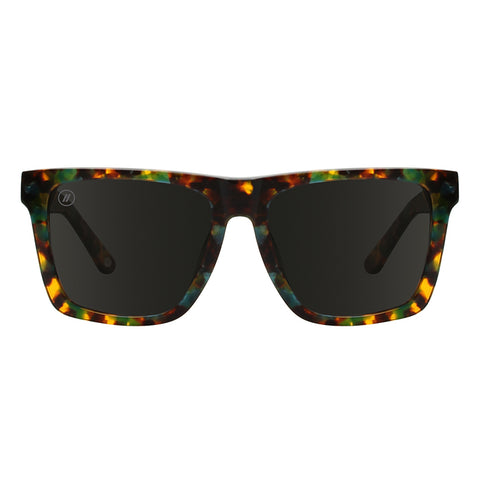 Blenders Velvet Kay Polarized Sunglasses